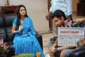 Sivaji Sada New Movie Opening Stills, Sivaji Sada Movie Launch Photo Gallery