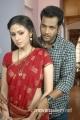 Sivaji Sada Movie Stills