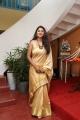 Kanika Subramaniam @ Paati Veedu Hotel Launch Photos