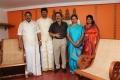 Actor Sivakumar Launches Paati Veedu Hotel Photos