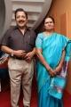 Actor Sivakumar wife Lakshmi Launches Paati Veedu Hotel Photos
