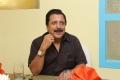 Paati Veedu Hotel Launch, T Nagar, Chennai