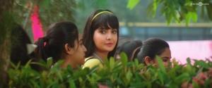 Actress Madhuri in Sivakumarin Sabatham Movie HD Images