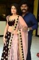 Madhubala, RK Suresh @ Sivalingapuram Movie Audio Launch Stills