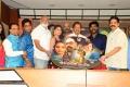 Sivalingapuram Telugu Movie Audio Launch Stills