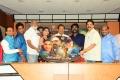 Sivalingapuram Movie Audio Launch Stills