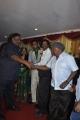 Senthil at Sivanarayana Murthy Son Wedding Reception Photos
