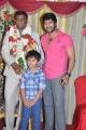 Ramana at Sivanarayana Murthy Son Wedding Reception Photos