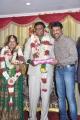 Hari Kumar at Sivanarayana Murthy Son Wedding Reception Photos