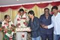 Vivek at Sivanarayana Murthy Son Wedding Reception Photos