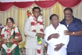 Sivanarayana Murthy Son Wedding Reception Photos