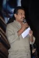Sax Pictures Hansraj Saxena at Sivani Movie Logo Launch Stills