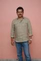 Hansraj Saxena at Sivani Movie Logo Launch Stills
