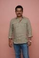 Sax Pictures Hansraj Saxena at Sivani Logo Launch Stills