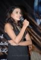 Actress Kavya Shetty at Sivani Movie Logo Launch Stills