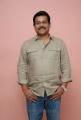 Hansraj Saxena at Shivani Movie Logo Launch Stills