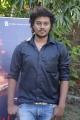 Music Director Anish Yuvani @ Sivappu Enakku Pidikkum Movie Press Meet Stills