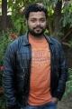 Music Director Siva Saravanan @c Sivappu Enakku Pidikkum Movie Press Meet Stills