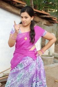 Actress Swetha in Sivappu Manithargal Tamil Movie Stills