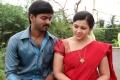 Sriram Karthik, Swetha in Sivappu Manithargal Tamil Movie Stills