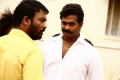 Sivappu Manithargal Tamil Movie Stills