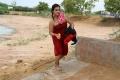 Actress Sona Heiden in Sivappu Manithargal Tamil Movie Stills