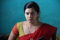 Heroine Swetha in Sivappu Manithargal Tamil Movie Stills