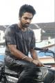 GV Prakash in Sivappu Manjal Pachai Movie Stills HD