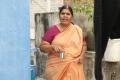 Nakkalites Dhanam in Sivappu Manjal Pachai Movie Stills HD