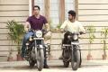 Siddharth,, GV Prakash in Sivappu Manjal Pachai Movie Stills HD