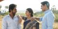 GV Prakash, Lijomol Jose, Siddharth in Sivappu Manjal Pachai Movie Stills HD