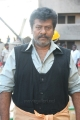 Rajkiran in Sivappu Movie Photos