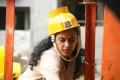 Actress Rupa Manjari in Sivappu Movie Photos