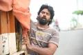 Actor Naveen Chandra in Sivappu Movie Photos