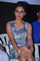 Actress Rupa Manjari @ Sivappu Movie Press Meet Stills