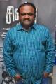 NR Raghunanthan @ Sivappu Movie Press Meet Stills