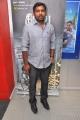 Director Sathya Siva @ Sivappu Movie Press Meet Stills