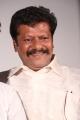 Rajkiran @ Sivappu Movie Press Meet Stills