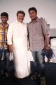 Sivappu Movie Press Meet Stills