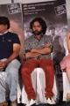 Snehan @ Sivappu Movie Press Meet Stills