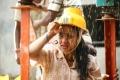 Sivappu Tamil Movie Rupa Manjari Stills