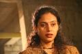 Rupa Manjari in Sivappu Tamil Movie Stills
