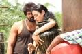 Naveen Chandra, Rupa Manjari in Sivappu Tamil Movie Stills
