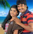 Sivapuram Telugu Movie Stills