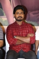 Sixer Movie Press Meet Stills