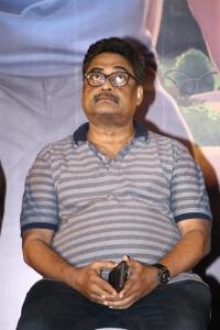 RNR Manohar @ Sixer Movie Press Meet Stills