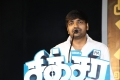 Satish @ Sixer Movie Press Meet Stills