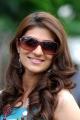 Siya Gautham Actress Stills