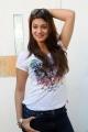Actress Siya Gautham New Stills