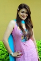 Siya Gowtham in Churidar Dress